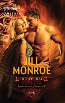 Lord of Rage – Review