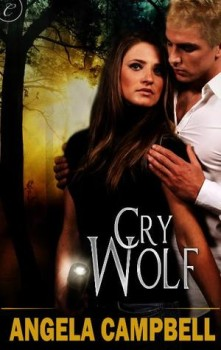 Cry Wolf – Review