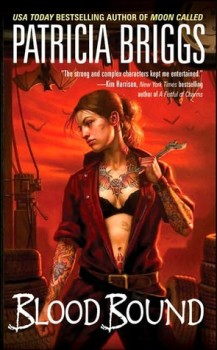 Blood Bound – Review