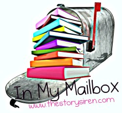 In My Mailbox (9) – Turkey Edition