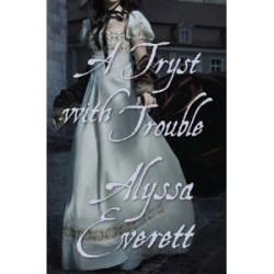 A Tryst with Trouble  – Advance Review