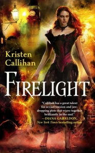Firelight – Review