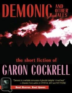 Demonic – Giveaway (Kindle)