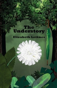 The Understory – Review