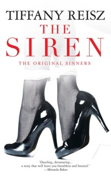 The Siren – Review