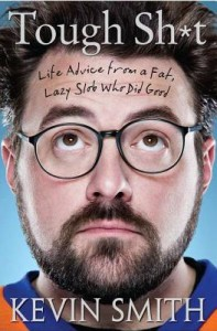 Tough Sh*t: The Story of a Fat, Lazy Slob Who Did Good – Audiobook Review