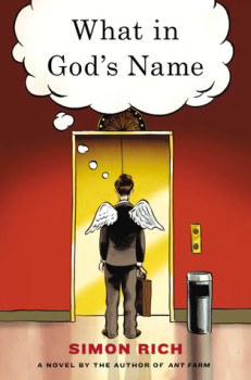What In God's Name – Review