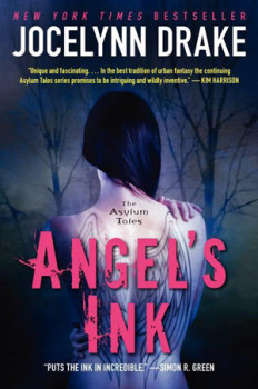 Angel's Ink – Review