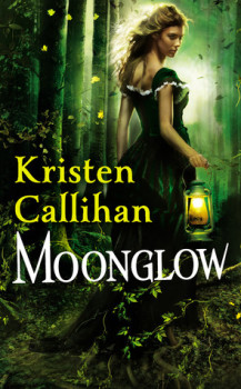 Moonglow – Review