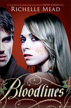 Bloodlines – Review