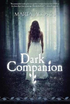 Dark Companion – Review