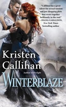 Winterblaze – Advance Review