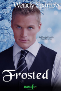 Frosted – Short Story Review
