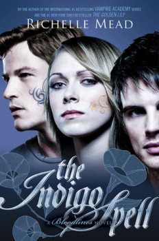 The Indigo Spell – Review