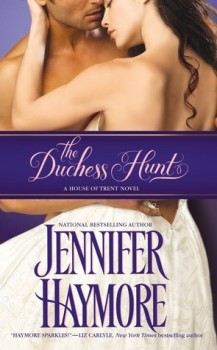 The Duchess Hunt – Review
