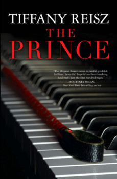 The Prince – Review