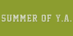 Summer of YA