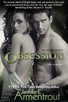 Review: Obsession