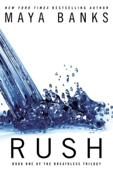 Review: Rush