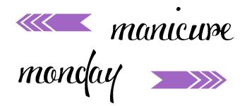 MM-arrow-volupte-purple