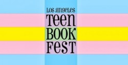 Upcoming Events: LAPL Teen Book Fest