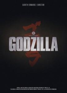 Teaser Trailer: Godzilla (2014)