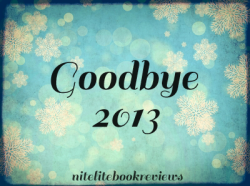 2013 Year End Wrap-Up