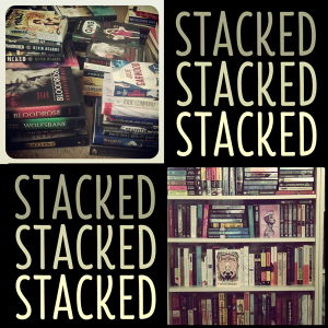 stacked600