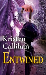 Short Story Review: Entwined by Kristen Callihan