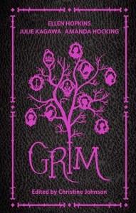 Uncovered (91): Grim