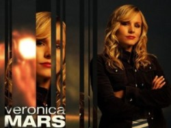 New Theatrical Trailer: Veronica Mars