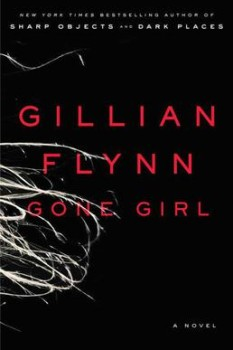 Teaser Trailer: Gone Girl