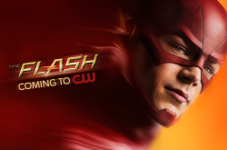 Extended Trailer: The Flash