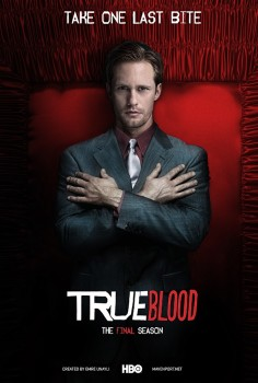 Trailer: True Blood Season 7