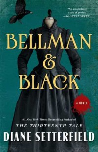 Uncovered (123): Bellman & Black