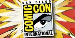 Comic-Con 2014 Spotlight: Television