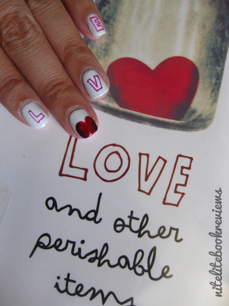 Love&OtherPerishableItems--ManicureMonday-2