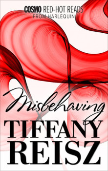 Short Story Review: Misbehaving by Tiffany Reisz