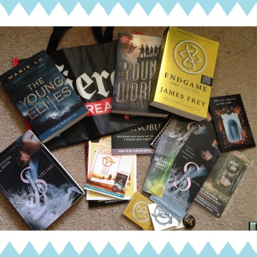 Comic-Con-2014-Giveaway-YA