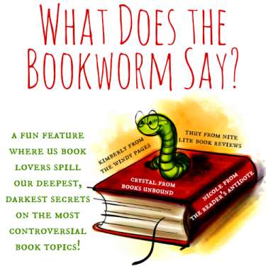 whatdoesthebookwormsay-buttonsquare-post
