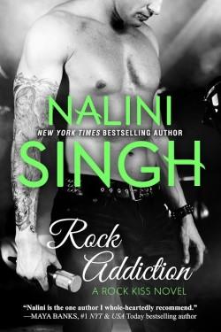 RockAddiction-NaliniSingh