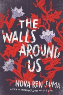 Uncovered (125): The Walls Around Us