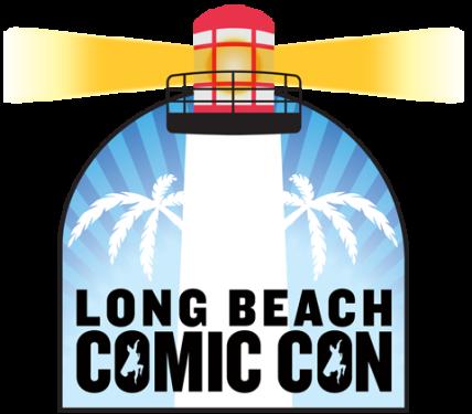 LBCC-logo-large