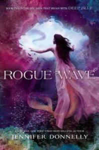 Uncovered (130): Rogue Wave