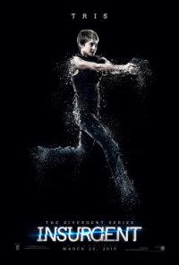 Teaser Trailer: Insurgent