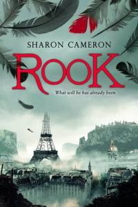 Uncovered (134): Rook