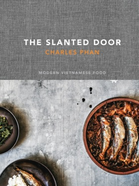 TheSlantedDoor-CharlesPhan