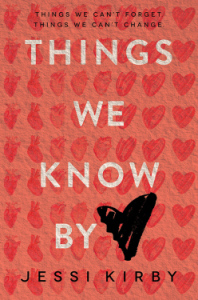 Uncovered (135): Things We Know By Heart