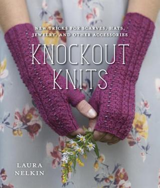 KnockoutKnits-LauraNelkin