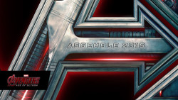 New Trailer: The Avengers